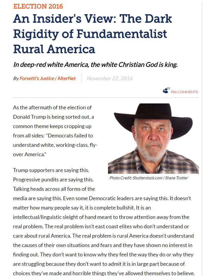 fundementaist_rural_america