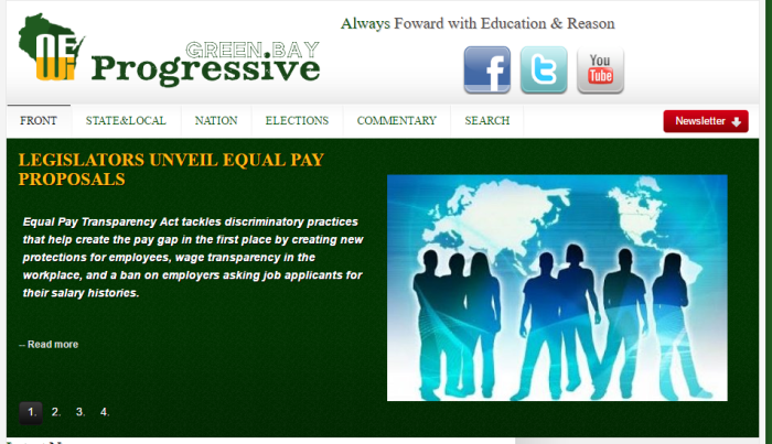 green_bay_progressive